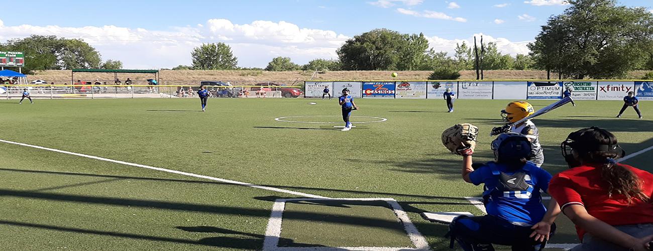 pusedu_softball